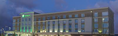 Mississippi corporate travel images Holiday inn pearl jackson area hotel by ihg