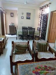 2 bedroom apartment flat for sale in rps paras apartments