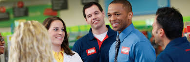 search our job opportunities at cvs health