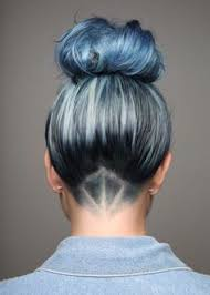 Colors For 2017 Fashion Best 25 Hair Colors Ideas On Pinterest Hair Color 2016