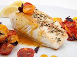 cuisiner poisson les 203 meilleures images du tableau poissons sur