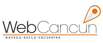 directorio comercial de empresas y negocios en mxico directorio de cancún el directorio web más completo de negocios y