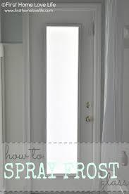 bathroom frosted glass door bathroom glass doors bathroom ideas