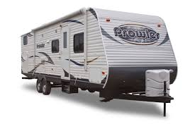 heartland prowler travel trailers floor plans http