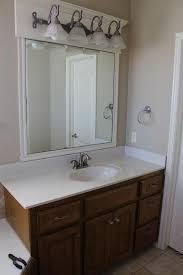 364 best bathroom ideas images on pinterest bathroom ideas
