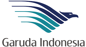 Garuda Indonesia Garuda Indonesia 5 Airline Rating Skytrax