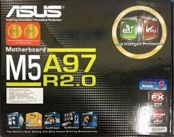 asus m5a97 motherboard 2 0 asus flipkart com