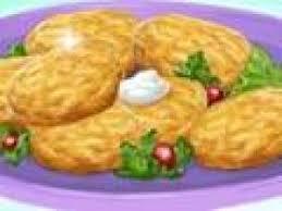 playpink cuisine free playpink com