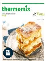 cuisine rapide thermomix 38 tm5 cuisine rapide pdf