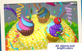 cockatoo 3d coloring book android apps on google play