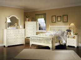 Cheap Bedroom Decorating Ideas Brilliant Concept Budget Bedroom Furniture Tags Favorable