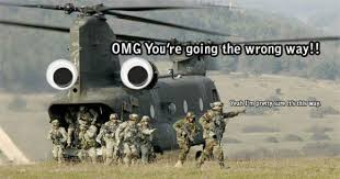 Googly Eyes Meme - overly dramatic googly eyed chinook 12 pics weknowmemes