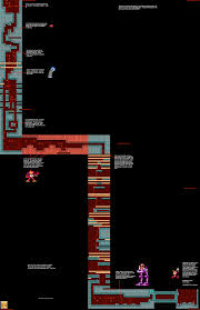 Quick Maps Vgm Maps And Strategies