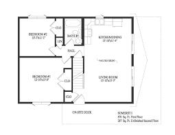 somerset i pro u0027s edge quality homes