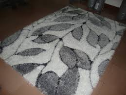 Rugged Home Decor Rugged Printer Picture More Detailed Picture About Luxury Floor