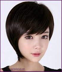 short bob hairstyles for diamond shaped faces female hairstyles