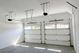 Garage Door Counterbalance Systems by Garage Door Cable Replacement Mount Kisco Ny Casella Garage Doors