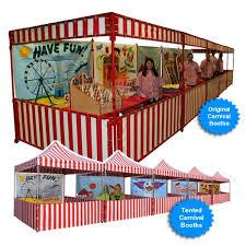 carnival rentals carnival rentals carnival rentals island ny nj ct