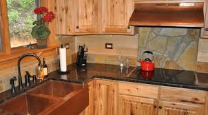 kitchen cabinets doors for sale cabinet unfinished kitchen cabinets online hospitality buy cheap