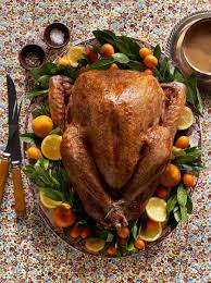28 best thanksgiving turkey recipes how to cook turkey