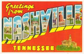 Sun Tan City Nashville Locations Travel Postcard Google Search Office Wall Art Pinterest