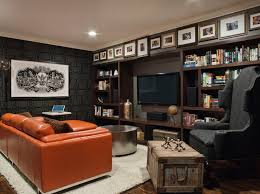 Man Cave Sofa by 8 Best Rooms Man Cave Images On Pinterest Architecture Spaces