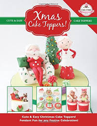 Christmas Cake Decorations Wellington by Cookbooks List The Best Selling