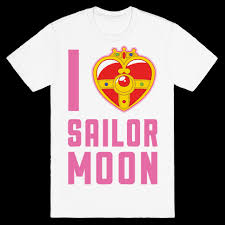 3 Wolf Moon Meme - sailor moon t shirts lookhuman