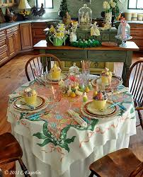 themed tablescapes 228 best tablescapes images on home table scapes and
