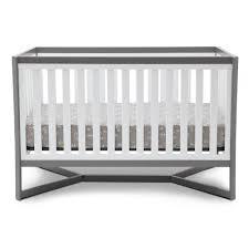 Cheap Convertible Cribs by Convertible Baby Cribs India Shop White Cribs Fisherprice Mia