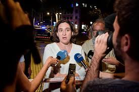 spanien derstandard at u203a international u203a europa