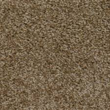 textured saxony carpet beckler u0027s carpet