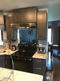 Shaker Kitchen Cabinets Buy Graystone Shaker Bathroom Cabinets Online