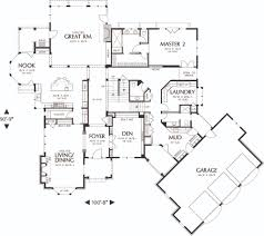 i love this floor plan i would definitely move my mom and
