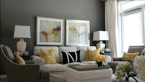 wonderful gray living room furniture designs grey living gray walls brown furniture ideas also beautiful couch grey living