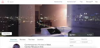 let u0027s see what houston rentals on airbnb cost during the super bowl