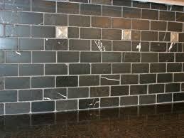 beautiful kitchen backsplash materials corckbacksplash and