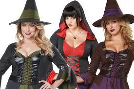Winifred Sanderson Halloween Costume Sanderson Sisters Halloween Costumes Couponcabin