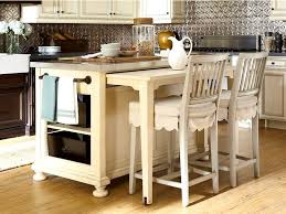 Counter Height Kitchen Islands Charming Counter Height Kitchen Island Adorable Dining Table Ideas