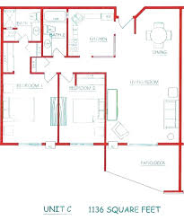 master bedroom suite floor plans additions thefloors co