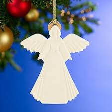 Lenox Christmas Angel Ornaments by Stargazer Angel The 2012 Lenox Angel Ornament Other Things I