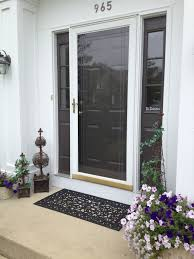 azek trim front door great ideas to upgrade your front entryway