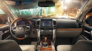 land cruiser toyota bakkie car picker toyota land cruiser interior images