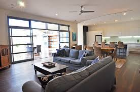 inverloch holiday house regatta retreat stunning pet friendly
