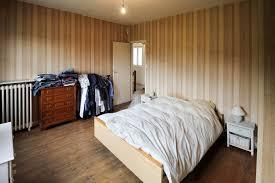 chambre des notaires haute normandie 16 maison 224 vendre en