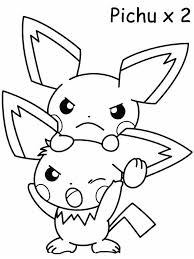 7 pokemon images books kids coloring
