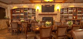 Tuscan Kitchen Ideas by Kitchen Perfect Tuscan Kitchen Salem Nh Ideas Tuscan Kitchen Menu