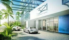 Luxury Homes Ft Lauderdale by 321 At Water U0027s Edge Luxury Waterfront Condos In Fort Lauderdale