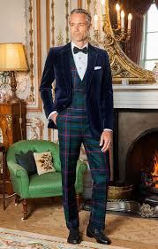 best 25 tartan men ideas on pinterest man in kilt cs go clan