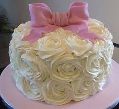 creative cakes creative cakes by helen custom cakes cupcakes in hollister ca